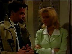 Film: Investigatore del cazzo part 2 - Peter No...
