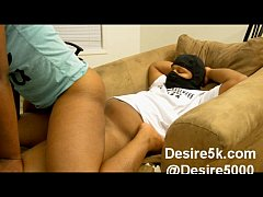 Sex Trick How to Ride Reverse Cowgirl Like a bl...