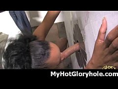 Gloryhole-Initiations-Stacey-Dollar clip2 01