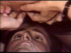 LBO - DP 01 - scene 1 - extract 1