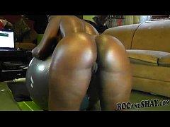 xvideos.com 793cf0f61c0ff8821b753bfc91066d41