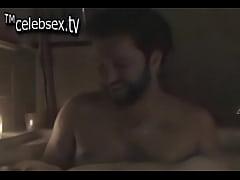 Dustin diamond porno photos sorry