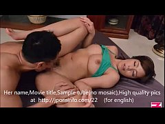 big tits japanese girl sex hardcore.cute asian girl.nice hip.