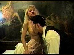 LBO - Breast Collection 04 - scene 4