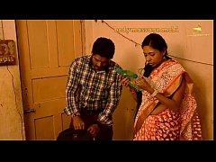 PROSTITUTE  2025 - Bengali Hot Short Film- Movi...