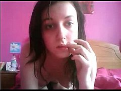 19 Year Old Teen From Manchester England Nude O...