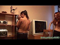 Free Youporn Aminal,Sexxxxfreevideo Xnxnsex Animals.