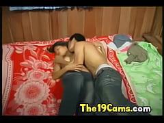 Thai 03: Free Asian & Thai Porn Video 25