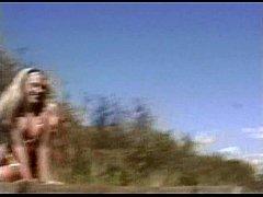 LBO - Northwest Pecker Trek 03 - scene 1 - extr...