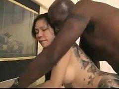 Slut Momo