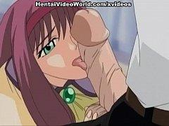 Keraku-no-Oh vol.3 02 www.hentaivideoworld.com