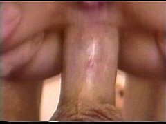 LBO - The hardcore Collection Vol3 - scene 3 - extract 3