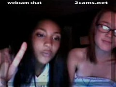 webcams chat  5645