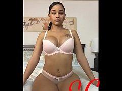 Live Cam Girl Private Show - Sgcams.com
