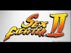 sex fighters 2