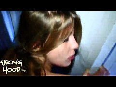 hannah wrong hood social(full video)-Quarter 3 ...