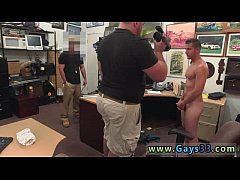 Sex boy small movies Guy completes up with rect...