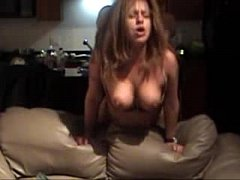 Play short 3GP - Wife is quick Fuck in Doggy