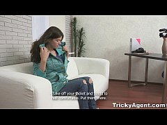 Tricky Agent - Nudity youporn with no xvideos s...