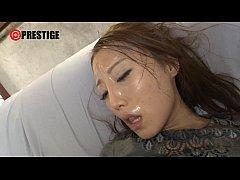 Matsushima Aoi - Love Juices 120%(prestige)