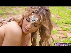 Twistys - Merciful Goddess - Blair Williams