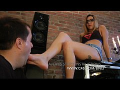 Avery's Strict Instructions - www.clips4sale.co...