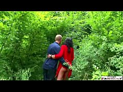 Dil Kya Kare XXX - Bollywood Porn