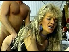 LBO - Anal Vision 21 - scene 3 - extract 3