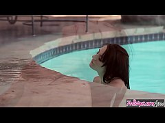Twistys - Things May Get Wet...Samantha Bentley...