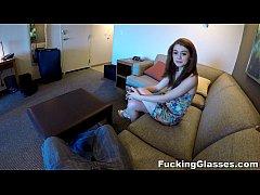 Fucking Glasses - Fucking redtube fresh xvideos...