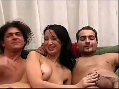 --orgiaquotidiana-fmd 0272 04 03