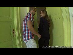 Casual Teen Sex - Hot tube8 teens enjoy youporn quick casual xvideos teen porn