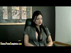 aletta ocean jail, more videos complete hd http...