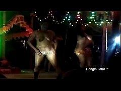 Bangla Jatra Dance 2016