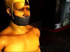 Hentai Cartoon Sex 3D cam - LiveWebcam69.com