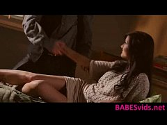 Kendall Karson - Passion