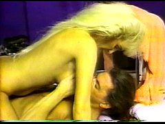 LBO - Breast Collection 01 - scene 10 - extract 1