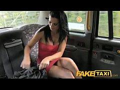 FakeTaxi - Jasmine
