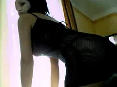 Pretty webcam girl HOT NY BEAUTY showing off he...