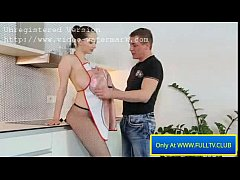 www.fulltv.club Busty Buffy Amateur, blowjob, h...