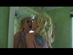 4326407 blond gives pov blowjob 720p