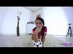 Tmw VR net - Lexi Dona - #1 FOOTBAL FAN