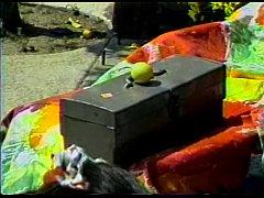 LBO - Bun Busters 01 - scene 3 - extract 1