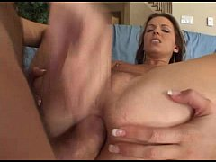 Courtney Cummz - Cum Stained Casting Couch 1 Sc...