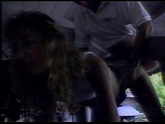 LBO - Anal Vision 17 - scene 2 - video 3