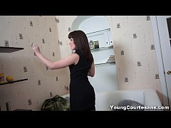 Young Courtesans - The xvideos girlfriend youpo...
