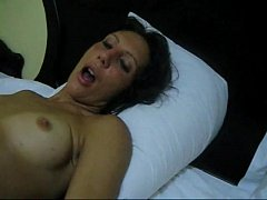 Erica gets fucked by a friend with benefits /99...
