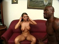 Rita Faltoyano w/ Lex Steele & Mr. Marcus
