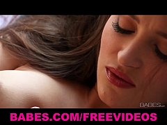 Dani Daniels is drop dead gorgeous and loves to...