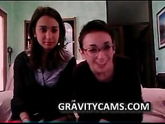 Free Livecam  Chat Girls